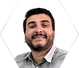 Sandro Barriouevo